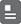 diebold-blog-logo
